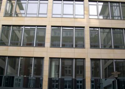 Hanauer Landstrasse Haus B+C090404