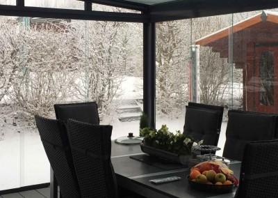Wintergarten3