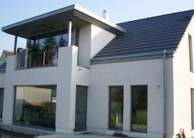 Folger-Unna-2007-2