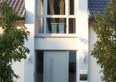Grimm-Hedringen-2003-1